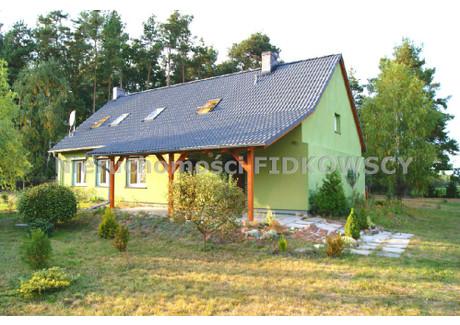 Dom na sprzedaż - Ładza, Pokój, Namysłowski, 185 m², 790 000 PLN, NET-DS-422