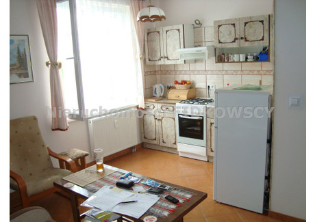 Mieszkanie na sprzedaż - Komprachcice, Opolski, 39 m², 149 999 PLN, NET-MS-632