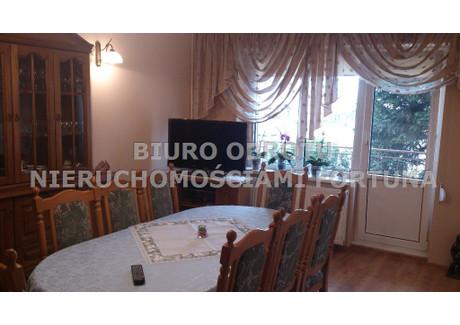 Dom na sprzedaż - Osowa Góra, Bydgoszcz, Bydgoszcz M., 250 m², 710 000 PLN, NET-FRT-DS-29