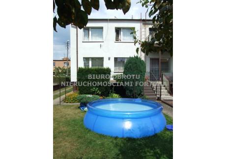 Dom na sprzedaż - Glinki, Bydgoszcz, Bydgoszcz M., 148 m², 460 000 PLN, NET-FRT-DS-50
