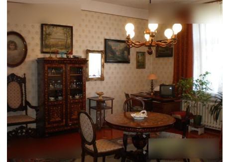 Dom na sprzedaż - Wrocław-Śródmieście, Wrocław, 380 m², 5 500 000 PLN, NET-gds8207057