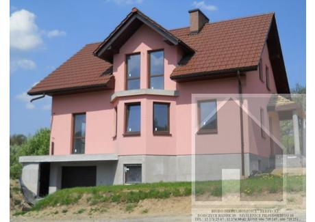 Dom na sprzedaż - Krzczonów, Tokarnia, Myślenicki, 230 m², 400 000 PLN, NET-18/1953/ODS