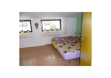 Dom na sprzedaż - Myślenice, 280 m², 880 000 PLN, NET-3027