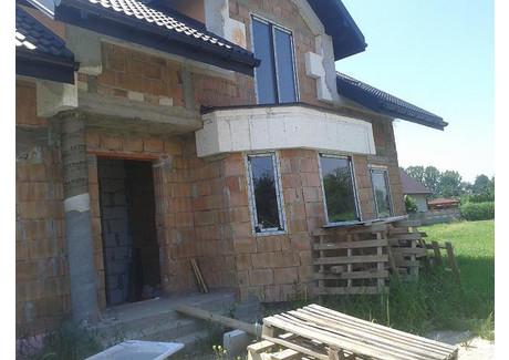 Dom na sprzedaż - Kłaj, Kłaj (gm.), Wielicki (pow.), 150 m², 295 000 PLN, NET-3822