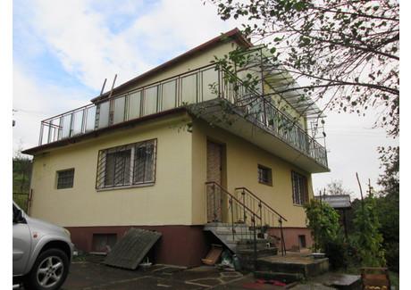 Dom na sprzedaż - Gdów, Gdów (gm.), Wielicki (pow.), 120 m², 420 000 PLN, NET-4698