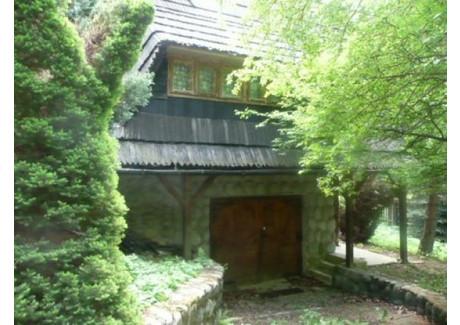 Dom na sprzedaż - Okolica Dobczyc, 120 m², 710 000 PLN, NET-2518