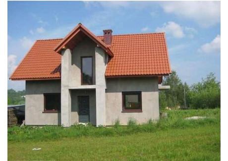 Dom na sprzedaż - Okolica Dobczyc, 11 400 m², 300 000 PLN, NET-2895