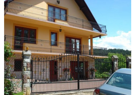 Dom na sprzedaż - Świątniki Górne, 260 m², 1 500 000 PLN, NET-902
