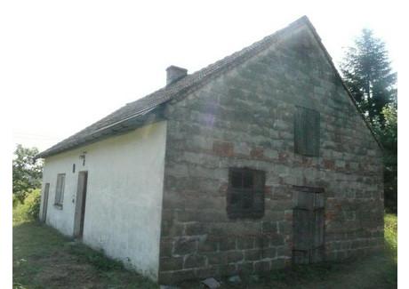 Dom na sprzedaż - Dobczyce, Dobczyce (gm.), Myślenicki (pow.), 96 m², 170 000 PLN, NET-3891/a