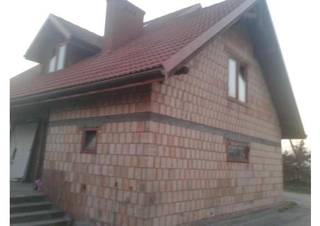 Dom na sprzedaż - Wieliczka, Wieliczka (gm.), Wielicki (pow.), 140 m², 400 000 PLN, NET-4083