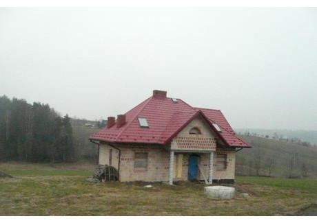 Dom na sprzedaż - Raciechowice, Raciechowice (gm.), Myślenicki (pow.), 145 m², 310 000 PLN, NET-3691
