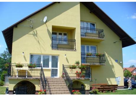 Dom na sprzedaż - Niepołomice, Niepołomice (gm.), Wielicki (pow.), 220 m², 1 070 000 PLN, NET-4091