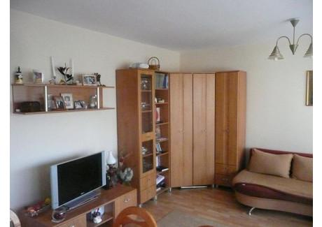 Mieszkanie na sprzedaż - Wieliczka, Wieliczka (gm.), Wielicki (pow.), 61 m², 289 000 PLN, NET-4118