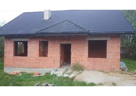 Dom na sprzedaż - Szarów, Kłaj (gm.), Wielicki (pow.), 100 m², 240 000 PLN, NET-4658