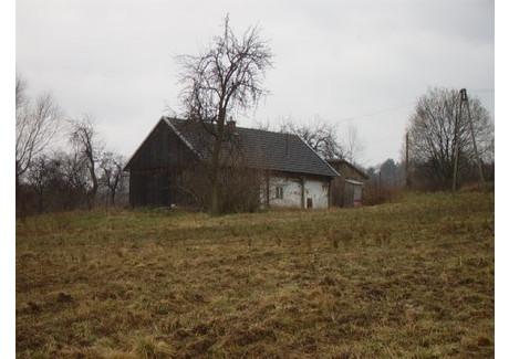 Dom na sprzedaż - Okolica Gdowa, 80 m², 140 000 PLN, NET-2003//08//D
