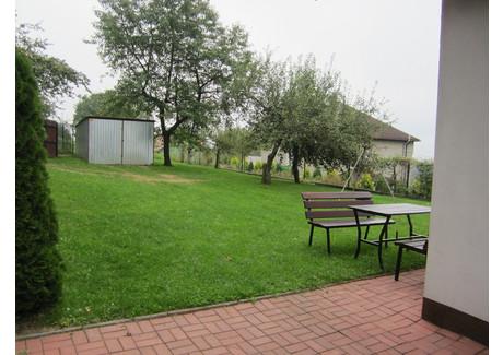 Dom na sprzedaż - Wieliczka, Wieliczka (gm.), Wielicki (pow.), 170 m², 530 000 PLN, NET-4524