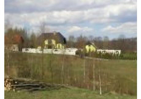 Dom na sprzedaż - Okolica Wieliczki, 280 m², 1 400 000 PLN, NET-1982