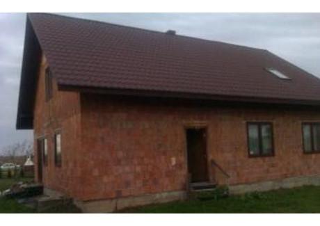 Dom na sprzedaż - Węgrzce Wielkie, Wieliczka (gm.), Wielicki (pow.), 230 m², 368 000 PLN, NET-3920