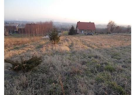 Działka na sprzedaż - Gorzków, Wieliczka (gm.), Wielicki (pow.), 2800 m², 336 000 PLN, NET-4264