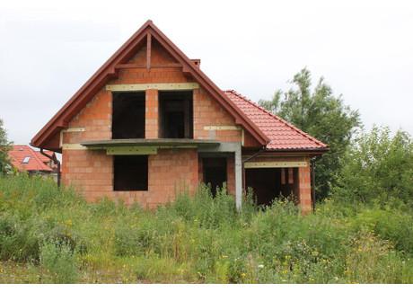 Dom na sprzedaż - Wieliczka, Wieliczka (gm.), Wielicki (pow.), 139 m², 315 000 PLN, NET-3945