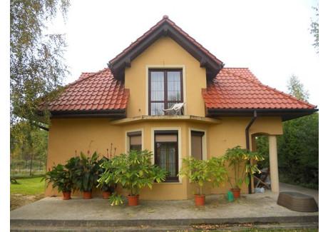 Dom na sprzedaż - Mogilany, Mogilany (gm.), Krakowski (pow.), 156 m², 720 000 PLN, NET-m981