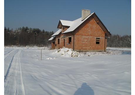 Dom na sprzedaż - Proszówki, Bochnia (gm.), Bocheński (pow.), 200 m², 260 000 PLN, NET-3298