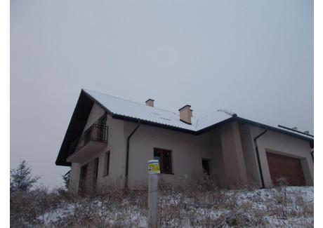 Dom na sprzedaż - Wieliczka, Wieliczka (gm.), Wielicki (pow.), 203 m², 550 000 PLN, NET-4173/a