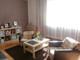 Dom na sprzedaż - Wieliczka, Wieliczka (gm.), Wielicki (pow.), 220 m², 410 000 PLN, NET-4121