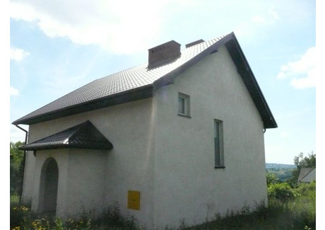 Dom na sprzedaż - Ochojno, Świątniki Górne (gm.), Krakowski (pow.), 180 m², 490 000 PLN, NET-3843
