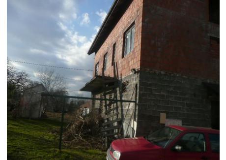 Dom na sprzedaż - Okolica Wieliczki, 300 m², 650 000 PLN, NET-3076