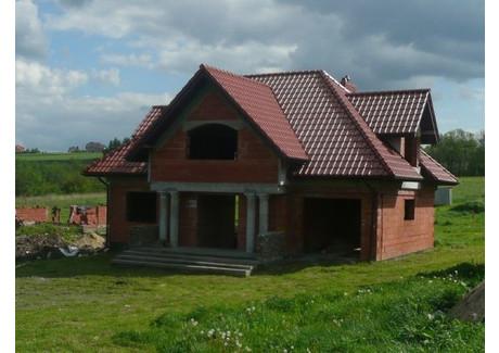Dom na sprzedaż - Okolica Wieliczki, 150 m², 350 000 PLN, NET-3115