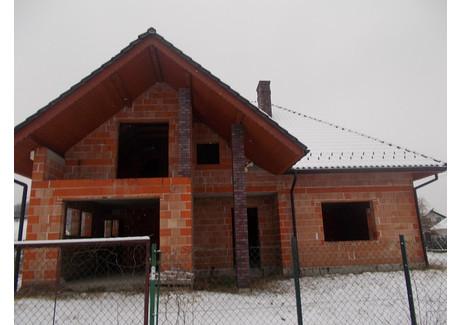 Dom na sprzedaż - Myślenice, Myślenice (gm.), Myślenicki (pow.), 228 m², 350 000 PLN, NET-4174