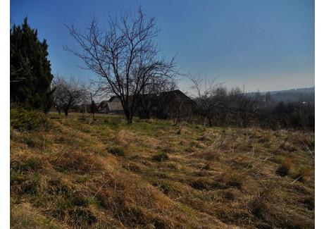 Działka na sprzedaż - Mogilany, Mogilany (gm.), Krakowski (pow.), 750 m², 155 000 PLN, NET-m835