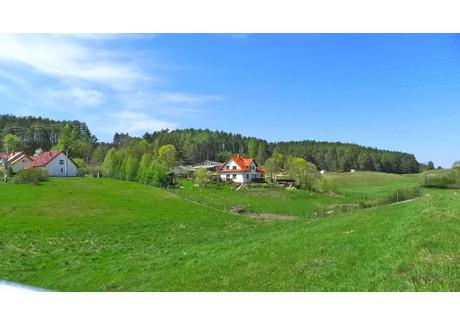 Działka na sprzedaż - Suwałki, 3000 m², 69 000 PLN, NET-1054