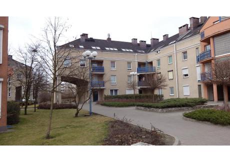 Mieszkanie na sprzedaż - Naramowicka Piątkowo, Poznań, 67,7 m², 370 000 PLN, NET-13