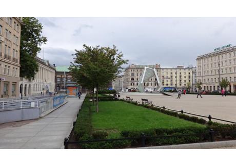 Biurowiec do wynajęcia - Okolice Placu Wolności Stare Miasto, Poznań, 320 m², 16 000 PLN, NET-37