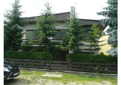 Dom na sprzedaż - Wspólna Antonin, Przygodzice (gm.), Ostrowski (pow.), 164 m², 290 000 PLN, NET-D0102