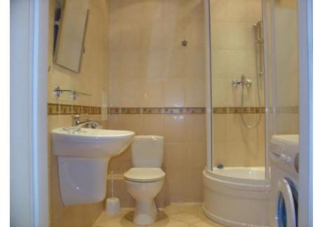 Mieszkanie do wynajęcia - Staromłyńska Szczecin, 44 m², 2200 PLN, NET-GAN20223