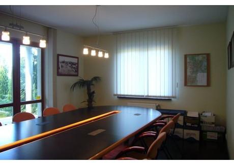 Biuro na sprzedaż - Niebuszewo, Szczecin, 634 m², 2 800 000 PLN, NET-GAN01184