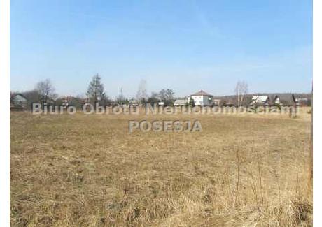 Działka na sprzedaż - Trzebinia, Chrzanowski, 2958 m², 180 000 PLN, NET-POS-GS-29