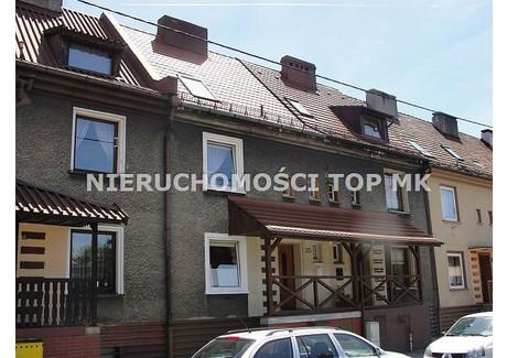 Dom na sprzedaż - Ostróg, Racibórz, Raciborski, 120 m², 340 000 PLN, NET-TOP-DS-160