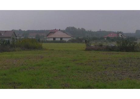 Działka na sprzedaż - Oleśnica, Oleśnicki (pow.), 1250 m², 150 000 PLN, NET-7