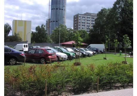 Mieszkanie do wynajęcia - Gajowicka Krzyki, Wrocław, 45 m², 1350 PLN, NET-4