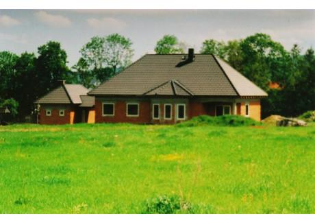 Działka na sprzedaż - Ścięgny, Karpacz, Jeleniogórski, 1300 m², 169 000 PLN, NET-SGK