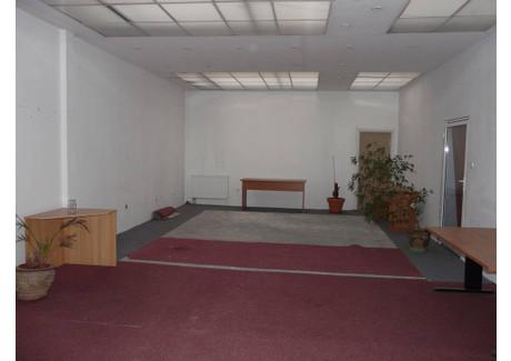 Biuro do wynajęcia - Psie Pole, Wrocław, 60 m², 20 PLN, NET-WL