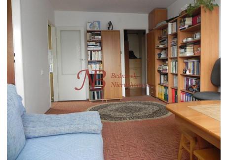 Mieszkanie na sprzedaż - Wesoła Os. Tysiąclecia, Białystok, 37 m², 155 000 PLN, NET-MS.8811