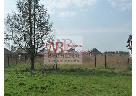Działka na sprzedaż - Wasilków, Białostocki, 1933 m², 155 000 PLN, NET-GS.1514