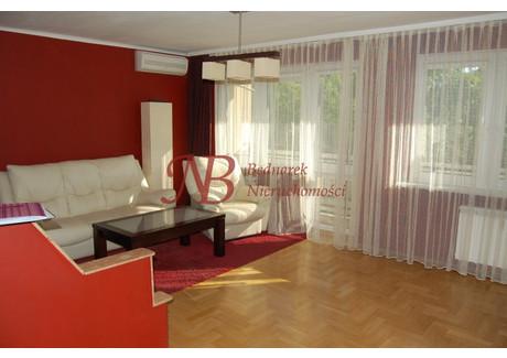 Mieszkanie na sprzedaż - Orzeszkowej Os. Mickiewicza, Białystok, 66 m², 257 000 PLN, NET-MS.8265