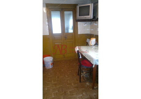 Dom na sprzedaż - Strabla, Bielski, 50 m², 55 000 PLN, NET-DS.1764