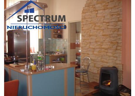 Mieszkanie na sprzedaż - Starodębska Włocławek, 64 m², 130 000 PLN, NET-78/1900/OMS